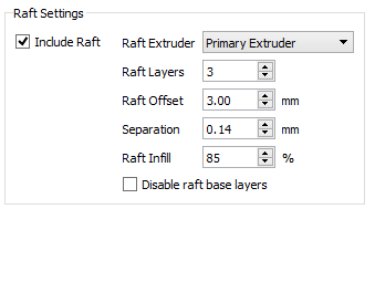 raft-settings3.png