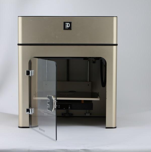 3DISON-PRO-AED-3D-printer-1.jpg