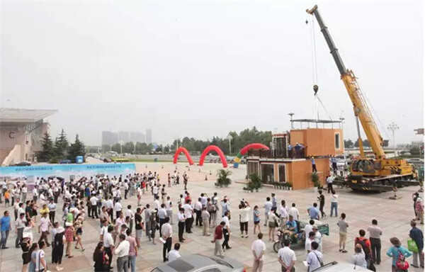 zhuoda-unveils-two-story-3d-printed-module-villas-being-built-in-less-than-three-hours-18.jpg