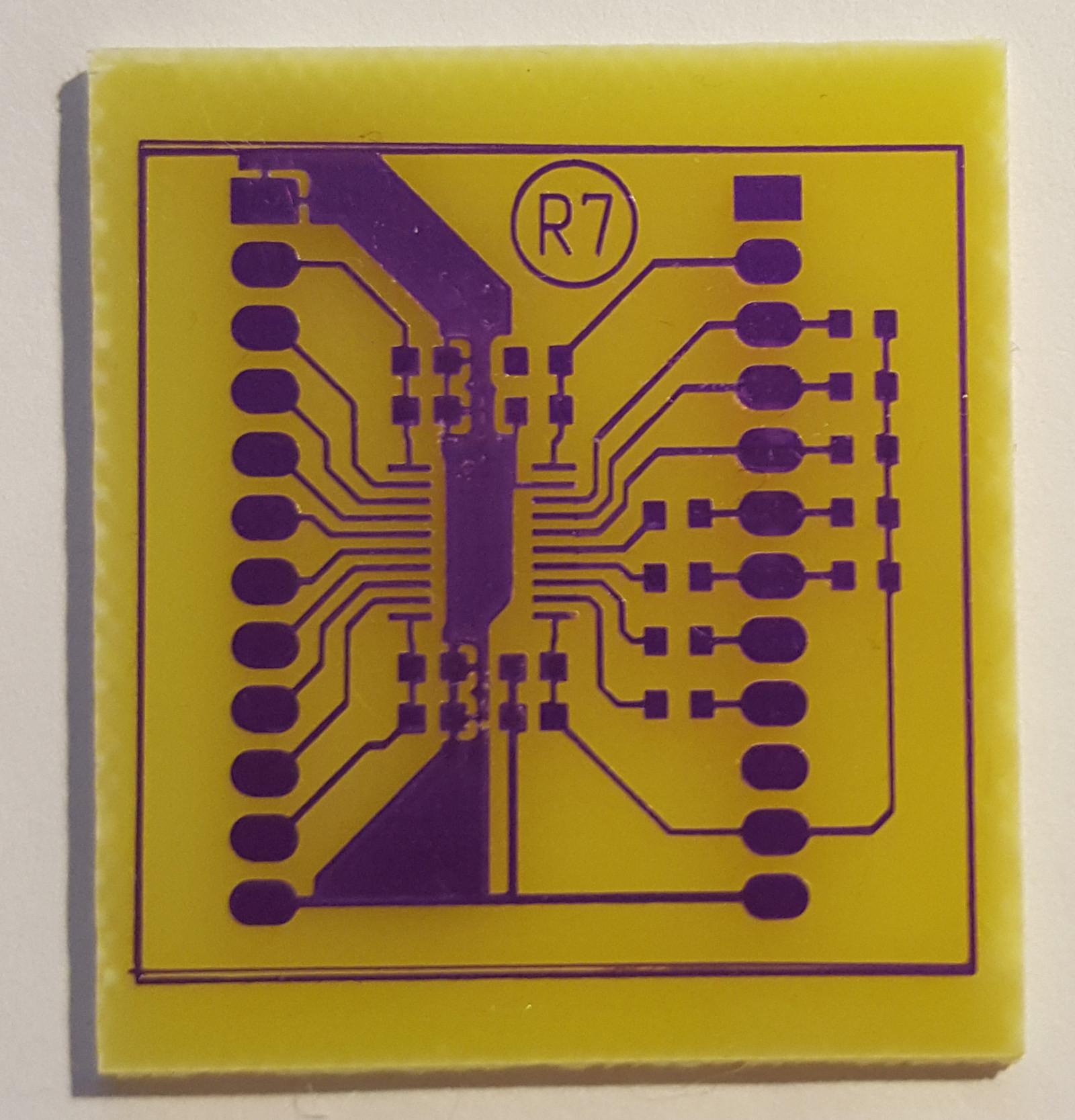 Леново ноут порт для подключения принтера фото