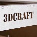 3Dcraft.by