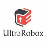 Ultraraobox