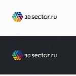 3dsector