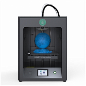 FDM - Value 3D Printer