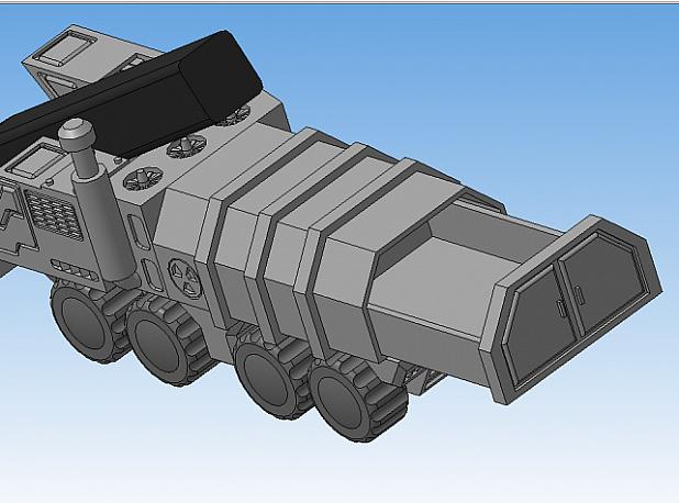 Скачать модель для кс 16 авп - 45e37