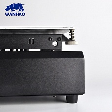 WANHAO DUPLICATOR I3 MINI