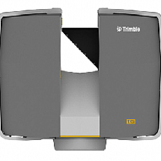 Trimble TX5