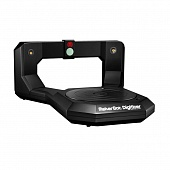 MakerBot Digitizer            ...