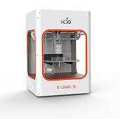 r3bEL X BIOPRINTER