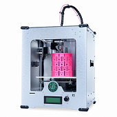 High Precision 3D Printer-Mini