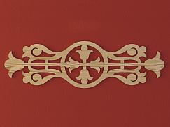 Славянский орнамент 1