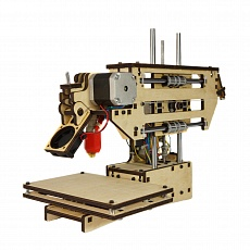 Printrbot Simple Maker's Kit