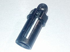 Стакан передней стойки Monster Stem10