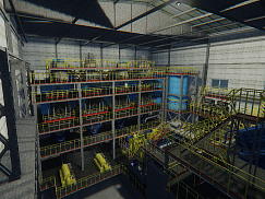 3d-model-coal-beneficiation-plant