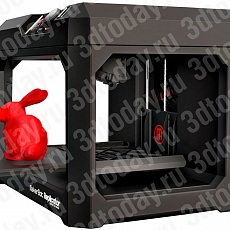 MakerBot Replicator