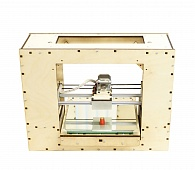 Printrbot Go v2 Medium