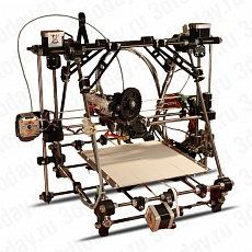 BetaPrusa Deluxe