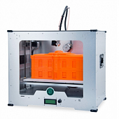 Fast Speed 3D Printer – Tiger (S)