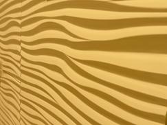 форма для фасадной 3д панели