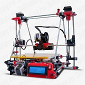 Unique Design Reprap