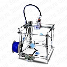 RapMan 3.2 Single 3D Printer Kit