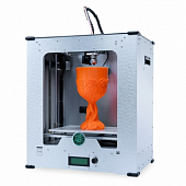 High Precision 3D Printer – Value