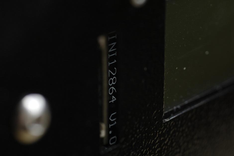08cc280273990a7cc15c06fb61cedebd.JPG