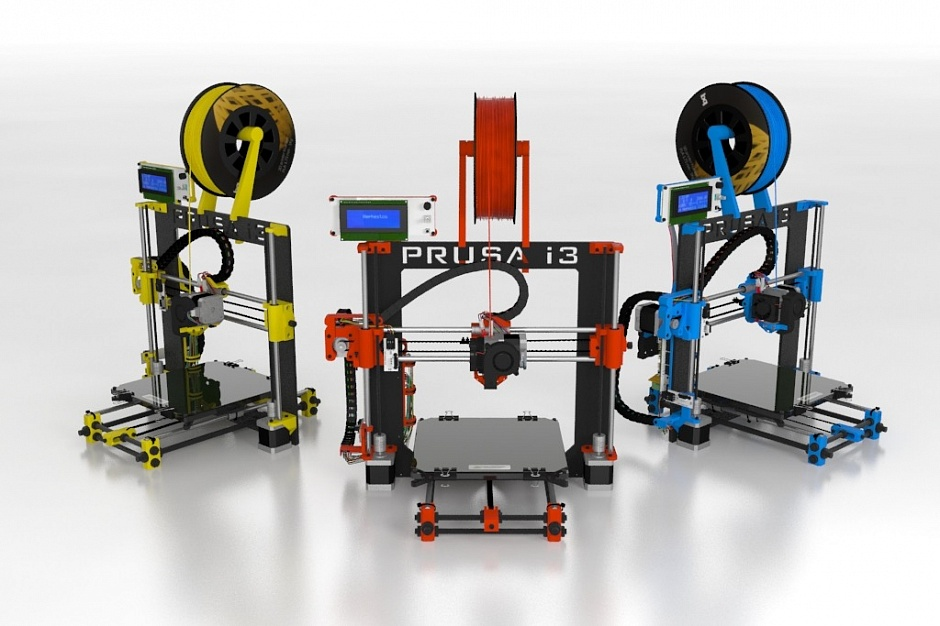 review_prusa_i3_1.jpg