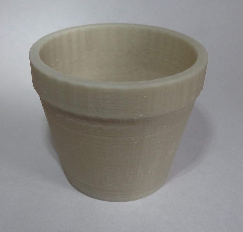 керамика01.JPG