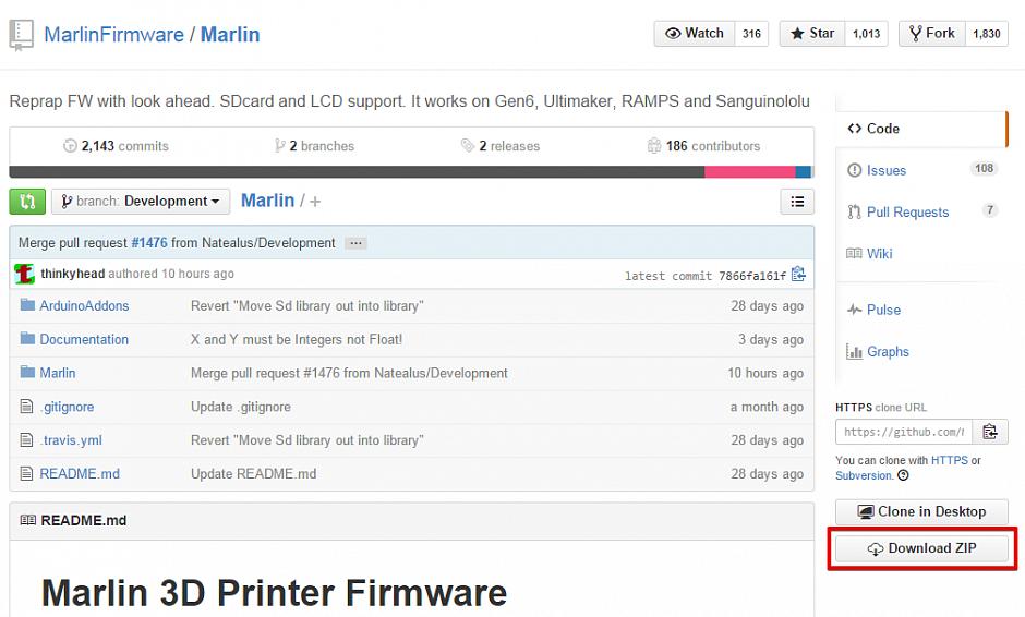 Marlin01.png