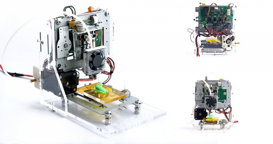 3dprinter-recycled-main.jpg