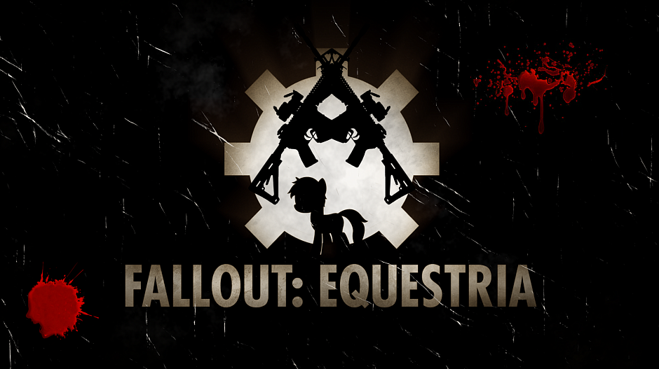 fallout__equestria_wallpaper_2_by_pyrodroid-d5r6zdr.png